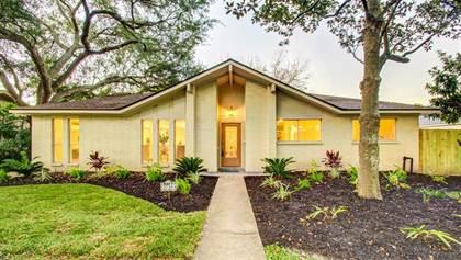 Residential Property for rent in 5730 Birdwood Road, Houston, TX, 77096