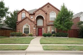 Single Family for sale in 9213 Cedardale Drive, Plano, TX, 75025
