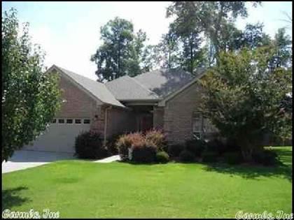 Residential Property for rent in 303 Hidden Meadows Drive, Benton, AR, 72015