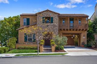 north city ca luxury real estate homes for sale point2 homes