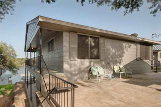 Single Family for sale in 804 Sunrise Lane, Llano, TX, 78643