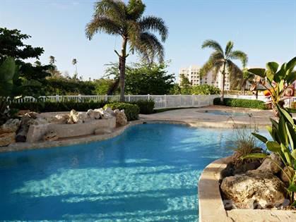 Condominium for sale in Isabela del Mar B101, Isabela, PR, 00662