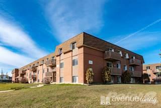 Apartment for rent in Borden Place Apartments - Bachelor Suite, Saskatoon, Saskatchewan