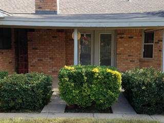 Single Family for sale in 3526 Humble Ave, Midland, TX, 79707