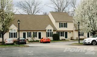 Condo for sale in 123 Briar Lane, Norwich, CT, 06360