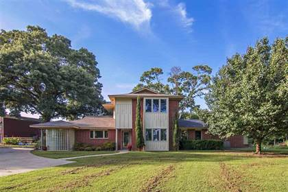 Residential Property for sale in 7505 FM 1650, Gilmer, TX, 75645