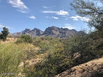 Lots And Land for sale in 625 W Atua Place 72, Oro Valley, AZ, 85737