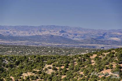 Lots And Land for sale in 1084 S Summit ridge Lot 1, Santa Fe, NM, 87501