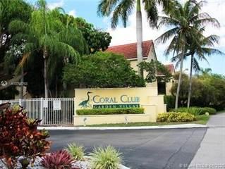 Condo for rent in 10370 SW 150th Ct 9204, Miami, FL, 33196