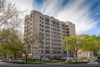 Apartment for rent in 5110 S. Kenwood Ave., Chicago, IL, 60615