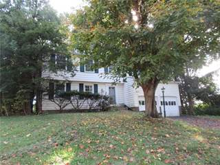 Single Family for sale in 114 Bradberry Dr, Monroeville, PA, 15146