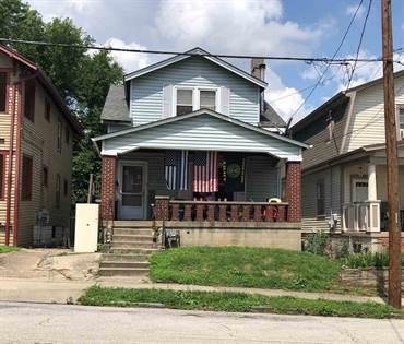 Multifamily for sale in 404 Benham Street, Dayton, KY, 41074