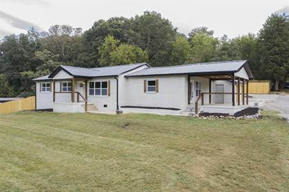Residential Property for sale in 300 Dailey Ave, Loudon, TN, 37774