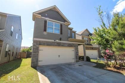 Residential Property for sale in 2319 Polaris Way SW, Atlanta, GA, 30331