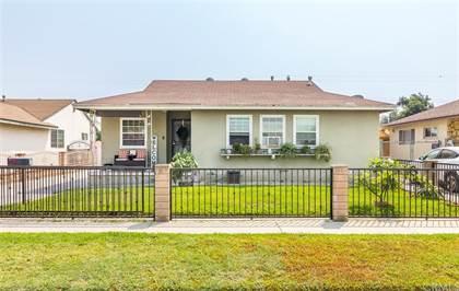 Residential Property for sale in 712 Sandsprings Drive, La Puente, CA, 91746