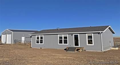 Residential Property for sale in 3958 BLUE BONNET LN, Hillsdale, WY, 82060
