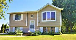 Single Family for sale in 1901 Gainsboro, Lake Summerset, IL, 61019