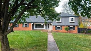 Single Family for sale in 6664 Lowanna Way, Indianapolis, IN, 46220