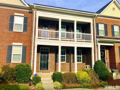 Residential Property for rent in 514 Dragby Lane, Raleigh, NC, 27603