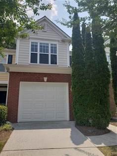 Residential Property for sale in 256 Kigian Trail, Woodstock, GA, 30188