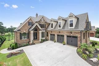 Single Family for sale in 61 Harmony Grove Ln, Jefferson, GA, 30549