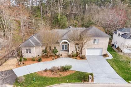 Residential Property for sale in 1592 Godfrey Lane, Virginia Beach, VA, 23454