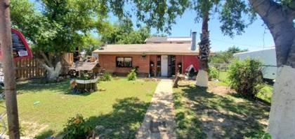 Residential Property for sale in 296 FM 2030, Eagle Pass, TX, 78852