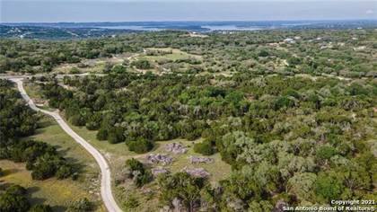 Lots And Land for sale in Tbd FM 32, Fischer, TX, 78623
