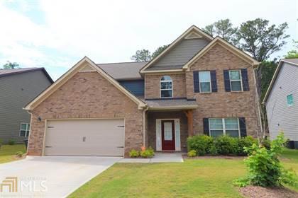 Residential for sale in 6237 Old Kingston Dr, Atlanta, GA, 30331