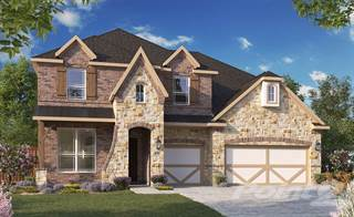 Single Family for sale in 11849 Kynborrow Road, Fort Worth, TX, 76052