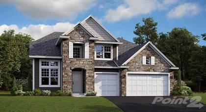 Singlefamily for sale in 19020 Iden Ave, Lakeville, MN, 55044