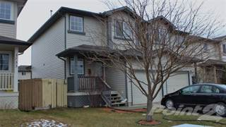 Single Family for sale in 3751 22 ST NW NW, Edmonton, Alberta