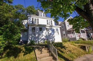 Other Real Estate for sale in 1930 Lenox Rd, Schenectady, NY, 12308