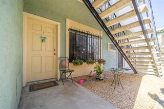 Single Family for sale in 4151 33rd. Street 1, San Diego, CA, 92104