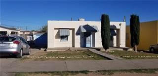 Single Family for sale in 2710 Byron, El Paso, TX, 79930