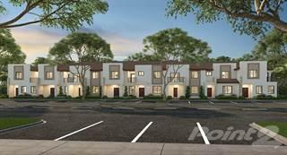 Multi-family Home for sale in 20890 San Simeon Way, Ives Estates, FL, 33179