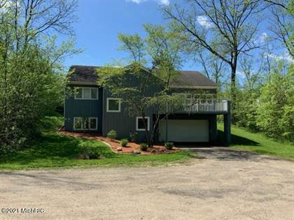 Residential Property for sale in 2530 Cascade Road SE, Grand Rapids, MI, 49506