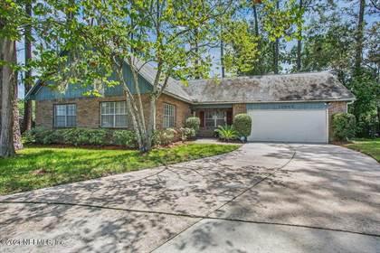 Residential for sale in 10643 BALLESTERO CT, Jacksonville, FL, 32257