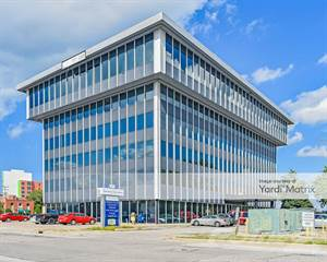 Office Space for rent in Capstone Executive Offices - Suite 407, Port Huron, MI, 48060