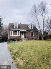 Single Family for sale in 2226 N SHERMAN STREET, Greater Emigsville, PA, 17406