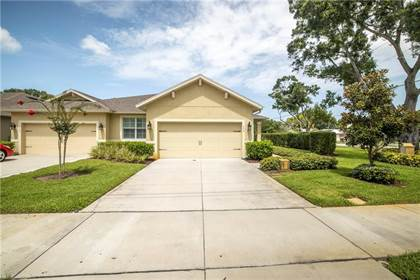 Residential Property for sale in 775 14TH STREET NW, Largo, FL, 33770