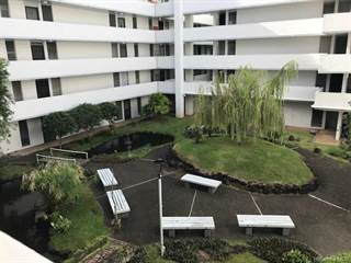 Condo for sale in 647 Kunawai Lane B302, Honolulu, HI, 96817