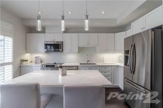 Condo for sale in 23 Echovalley Drive 16, Hamilton, Ontario