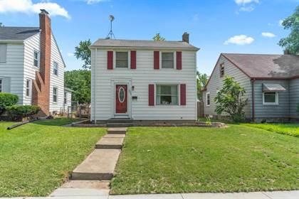 Residential Property for sale in 624 Goshen Avenue, Fort Wayne, IN, 46808