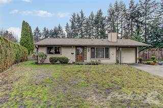 Single Family for sale in 104 79th Pl SE , Everett, WA, 98203