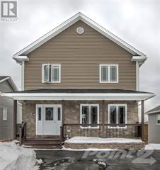 Single Family for sale in 5 Pollux Drive, Mount Pearl, Newfoundland and Labrador