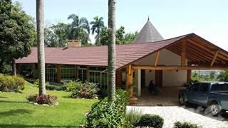 House for sale in 16 de agosto, La Vega