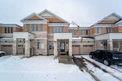 Residential Property for sale in 89 Decast Cres, Markham, Ontario, L0H 1J0