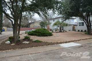 Single Family for sale in 8905-8907 Tronewood Drive & 8920-8924 Trone Circle, Austin, TX, 78758