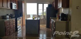 Residential Property for sale in Road 110 Aguacate Aguadilla, Aguadilla, PR, 00690
